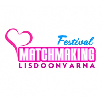 Dating in Northern Ireland - Matchmaking & Introduction Agency