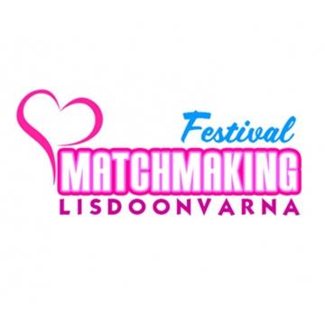 top gratis dating sites i tyskland