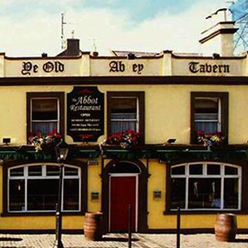 Abbey Tavern - Co Dublin