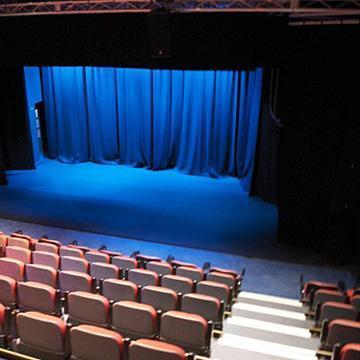 Riverbank Arts Centre - Co Kildare