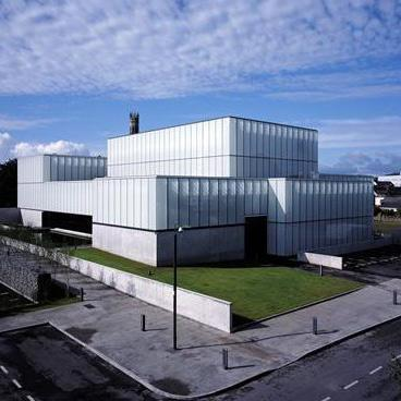Carlow Visual Arts Centre - Co Carlow