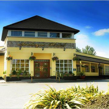 Ardboyne Hotel - Co Meath