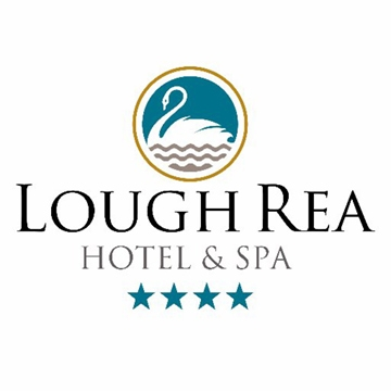 Loughrea Hotel & Spa - Co Galway