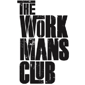 The Workmans Club - Dublin