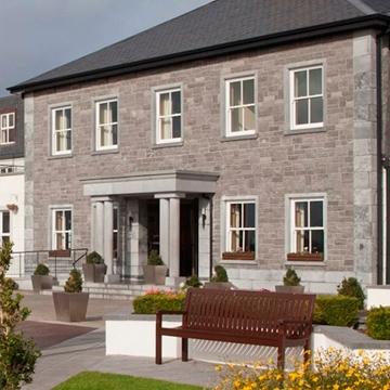 Radisson Blu Hotel - Co Sligo
