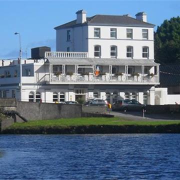 West Cork Hotel - Co Cork