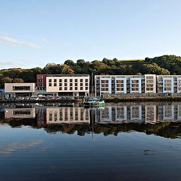 The Maritime Hotel - Co Cork
