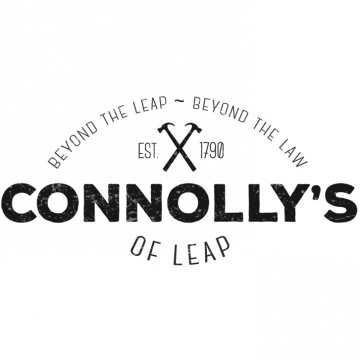 Connolly's of Leap - Co Cork