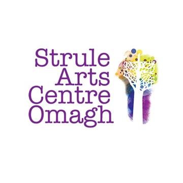 Strule Arts Centre - Co Tyrone