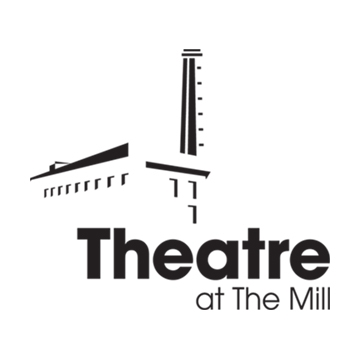 Theatre at the Mill - Co Antrim