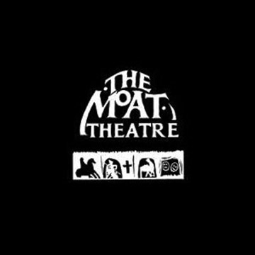 The Moat Theatre - Co Kildare
