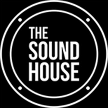 The Sound House - Dublin