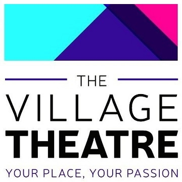 The Village Theatre - Co Galway
