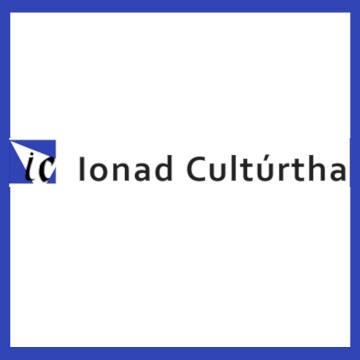 Ionad Cultúrtha - Co Cork