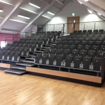 An Coire Arts Centre - Co Derry