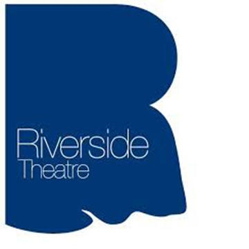 Riverside Theatre - Co Derry